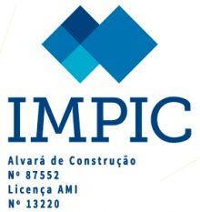 IMPIC_licenca_MAISURBANA